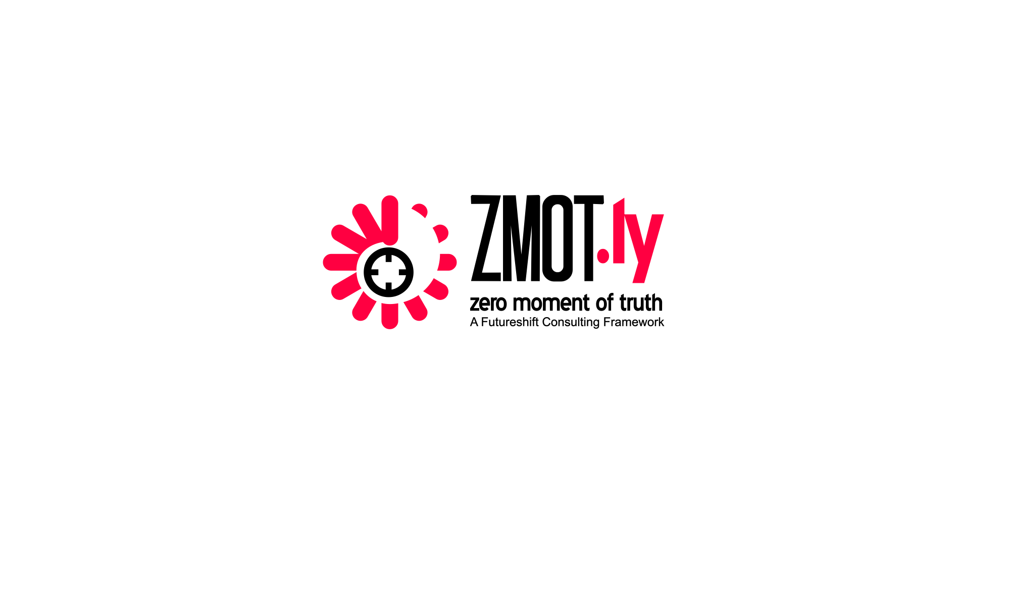 ZMOT.ly - Accelerate your business with rapid demand creation, and a predictable profitable revenue stream